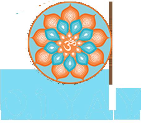 OIYAY