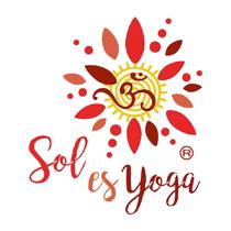 SOL-ES-YOGA 3
