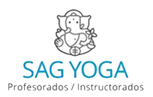 Sag-yoga 1