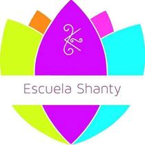 esucela-shanty3