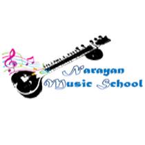 logo NARAYIAN