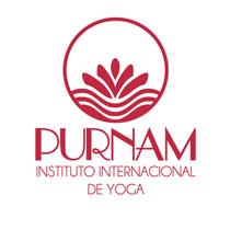 purnam3